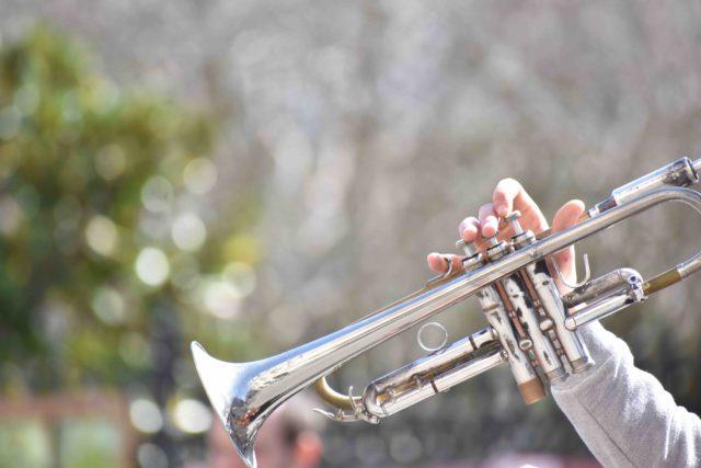 Il jazz invade il centro storico di Palermo
