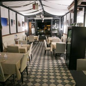 ambasciaotori-gallery-f