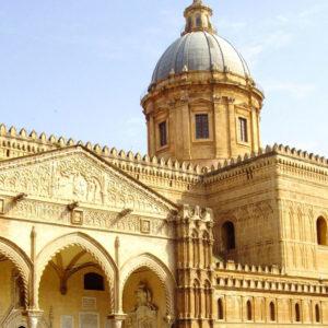 itinerario-arabo-normanno_web