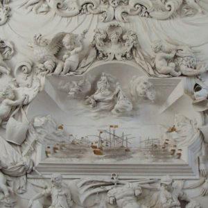 itinerario-barocco_web