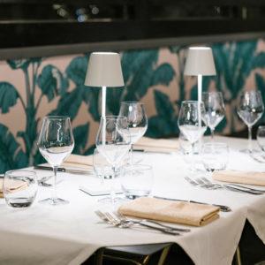 ambasciatori-ristorante-2